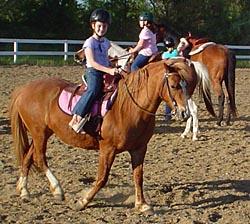 western_saddle01